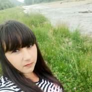 user_xu056's profile photo
