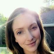 rebecca_jameso's profile photo