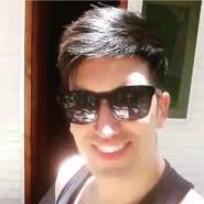 hakerw8's profile photo
