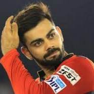 maharudrad's profile photo