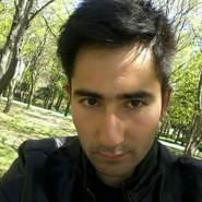 user_womk52749's profile photo