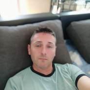 cedricc74's profile photo