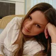 jessallo's profile photo