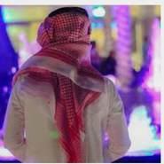 fahadk67k's profile photo