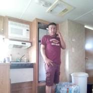 davidr2455's profile photo