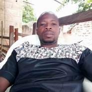 koneg435's profile photo
