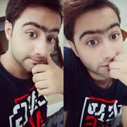 Shami2343's profile photo