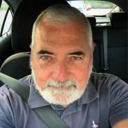 albertdanny's profile photo