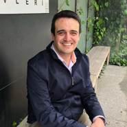 kortayli's profile photo