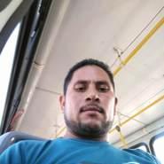 jairom263's profile photo
