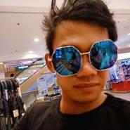 khaih721's profile photo
