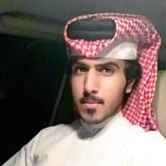 ta348492's profile photo