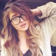 rania78950's profile photo
