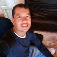 rubeno164's profile photo