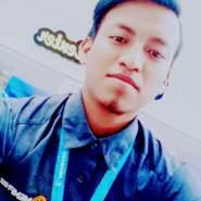 dhanym9's profile photo