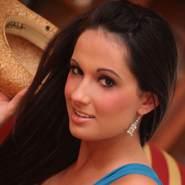 erica2169's profile photo