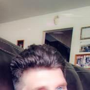 josephh188's profile photo