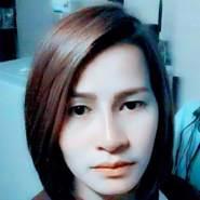 user_vwdz3964's profile photo