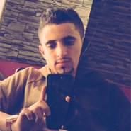 adnan_alshibah's profile photo