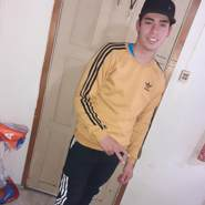 estebanr387's profile photo