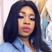amoahcynthia's profile photo