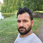 user_dr45279's profile photo