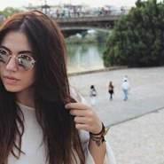 janelin36868's profile photo