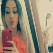 molly3l22's profile photo