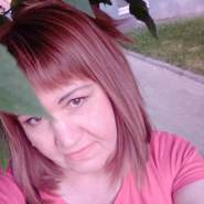 samartyoshd69's profile photo