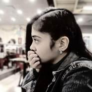 denisea118's profile photo
