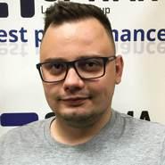 dawidk157's profile photo