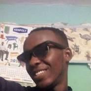 josen2931's profile photo