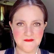 rosejenny77's profile photo