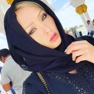 dassnec's profile photo