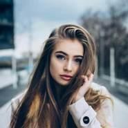 aga21211's profile photo