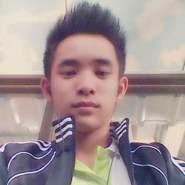 likeyouto6789's profile photo
