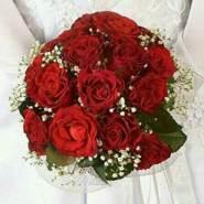 nadiaarabi4958's profile photo