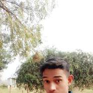 chandrabhushanp2's profile photo