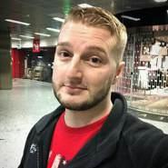 johnson_edward07's profile photo