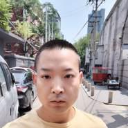 user_cpq947's profile photo