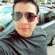 alejandror1340's profile photo