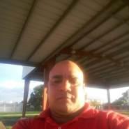 davidd548's profile photo