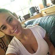 jenny5437's profile photo