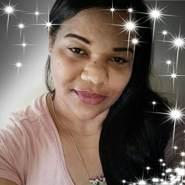 claribele12's profile photo