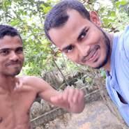 abdurrahman64760's profile photo