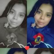 wendyc164's profile photo
