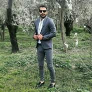 parhams13's profile photo