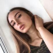 jenifa_6259's profile photo
