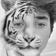 sajids211's profile photo
