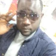 mohamedj520's profile photo